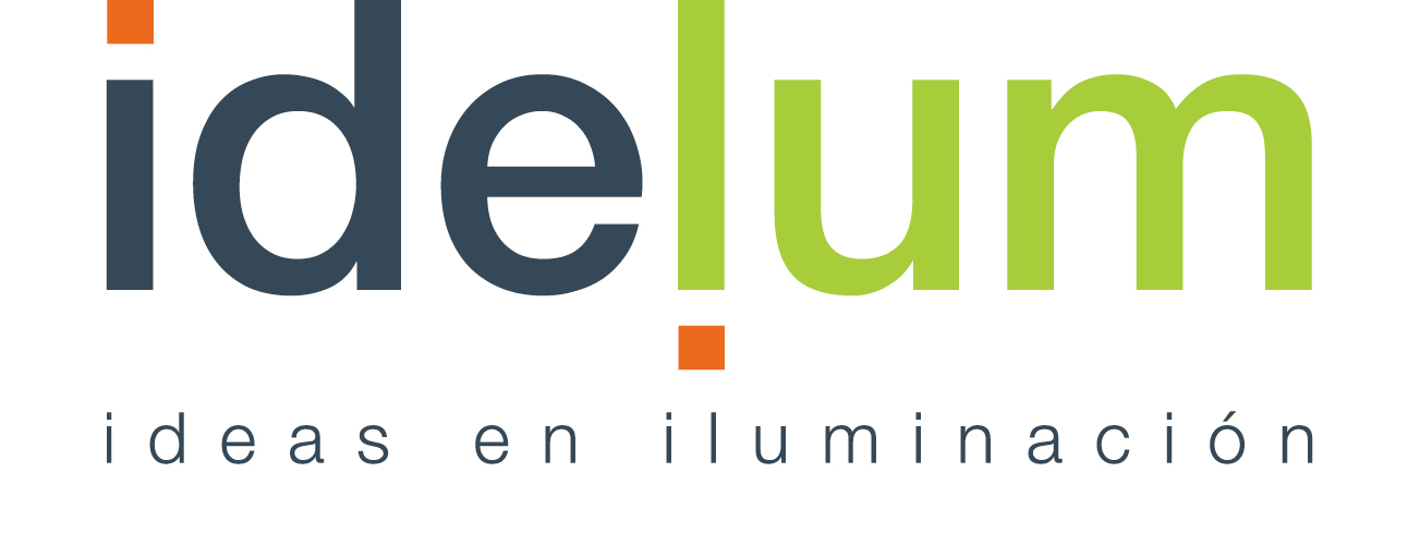 idelum logo cabecera web