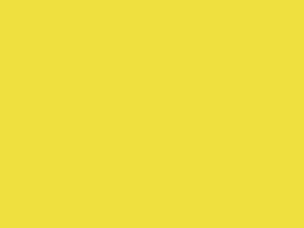 Amarillo | Acabado metal