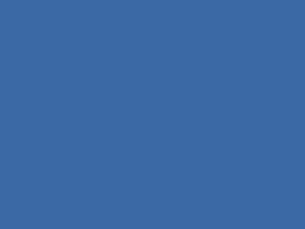 Azul | Acabado metal