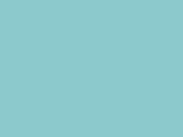 Azul claro | Acabado metal