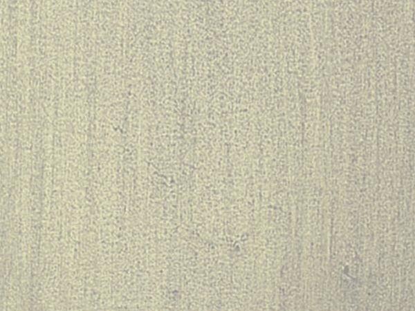 Blanco roto | Acabado metal