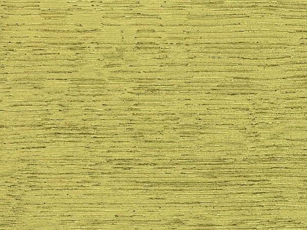 Gold | Acabado madera