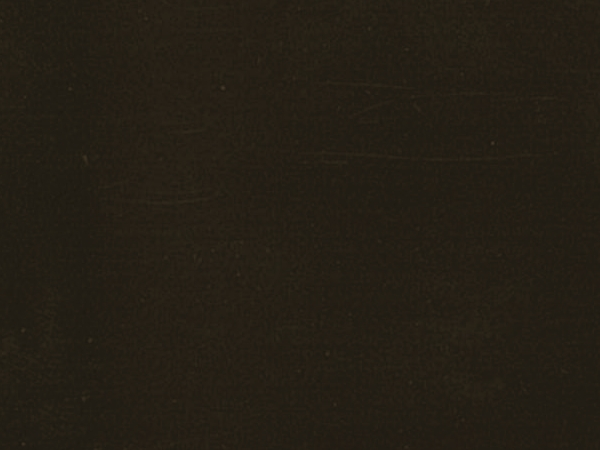 Negro | Acabado metal