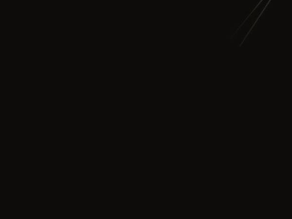 Negro alto brillo | Acabado metal