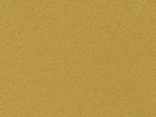 Oro alto brillo | Acabado metal