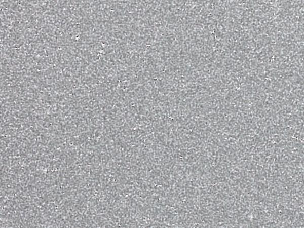 Plata alto brillo | Acabado metal