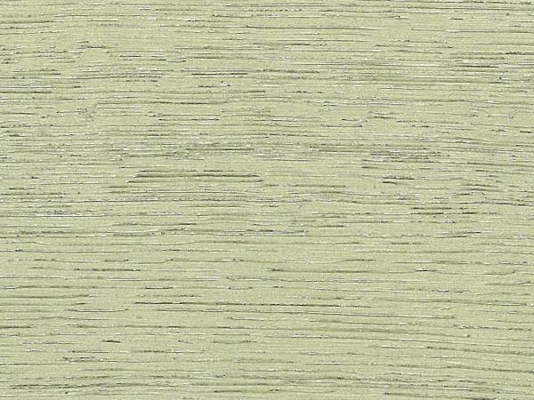 Platinum | Acabado madera