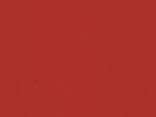 Rojo | Acabado metal