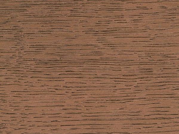 Toffee | Acabado madera