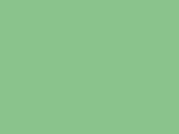 Verde Agua | Acabado metal