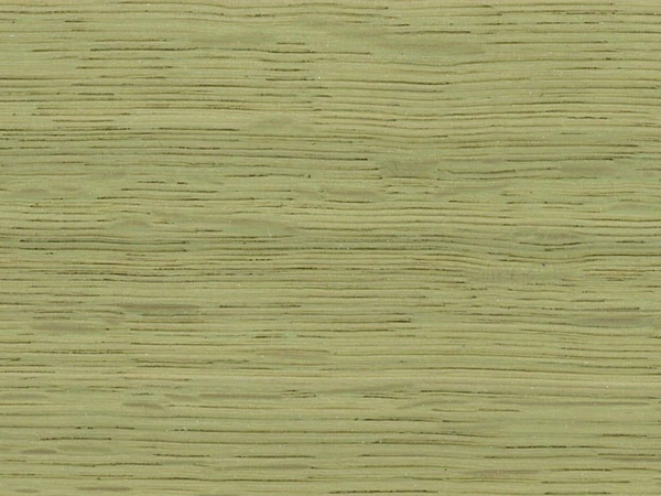 Wind | Acabado madera