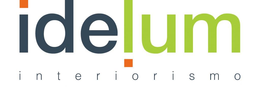 Idelum | Interiorismo